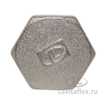 Пробка: Lavita Co.,Ltd